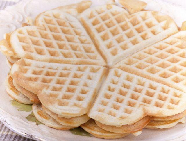 Gyors és elronthatatlan sütemények: 11 isteni bögrés recept!   Mindmegette.hu