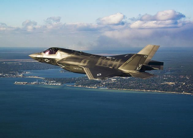 149 best images about F 35B Lightning on Pinterest