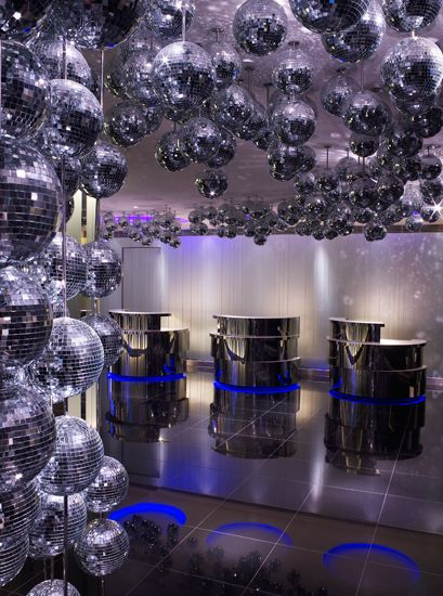 W Hotel - London http://hotels.hoteldealchecker.com