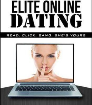 plf online dating The pof dating site for single women and men looking for friends pofdatingsitecom is the online dating site for women and men looking for dates, loves, fun and relationships and marriages we care about your security and privacy very seriously.