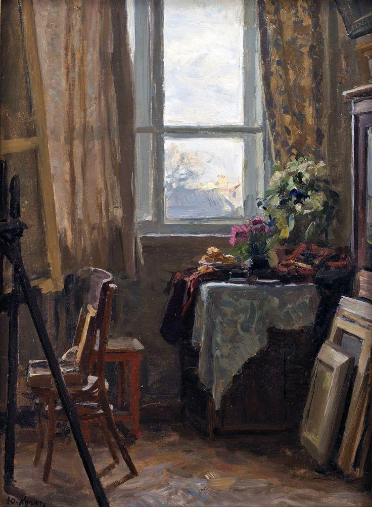 308 Best Domestic Arts Interior Images On Pinterest Art