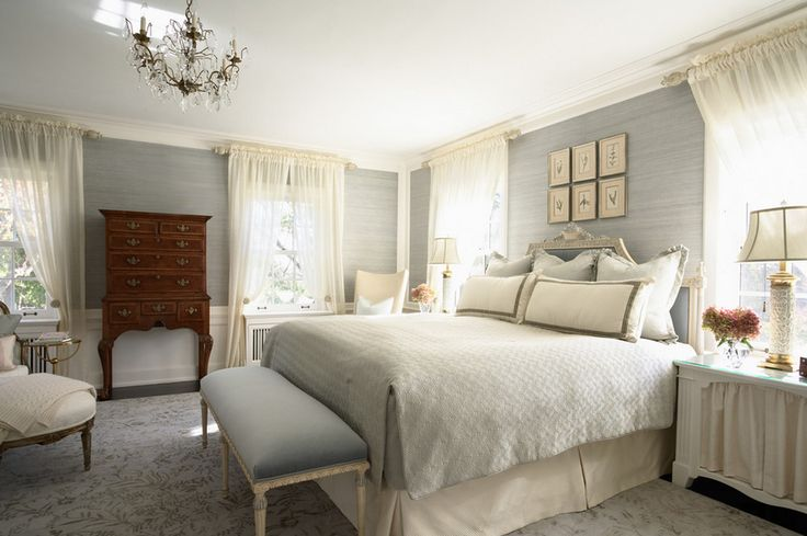 Bekijk 'Kleine slaapkamer tips' op Woontrendz ♥ Dagelijks woontrends ontdekken en wooninspiratie opdoen!