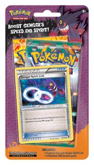 Find me on typing in :pokemon card packs you will see a board called Pokemon card packs.thank you:)