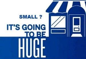 membangun bisnis kecil