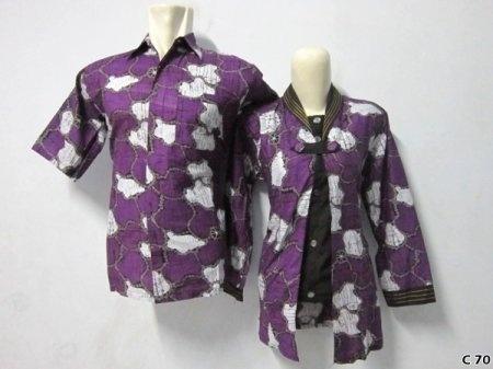KODE C70 | IDR 120.000 | Bahan : katun prima, batik sablon kombinasi | Size M, L, XL | Hotline : 081333303545 | BB Pin 2128117C.