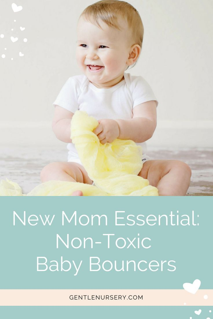 922 Best Mom Bloggers Images On Pinterest Babys Baby