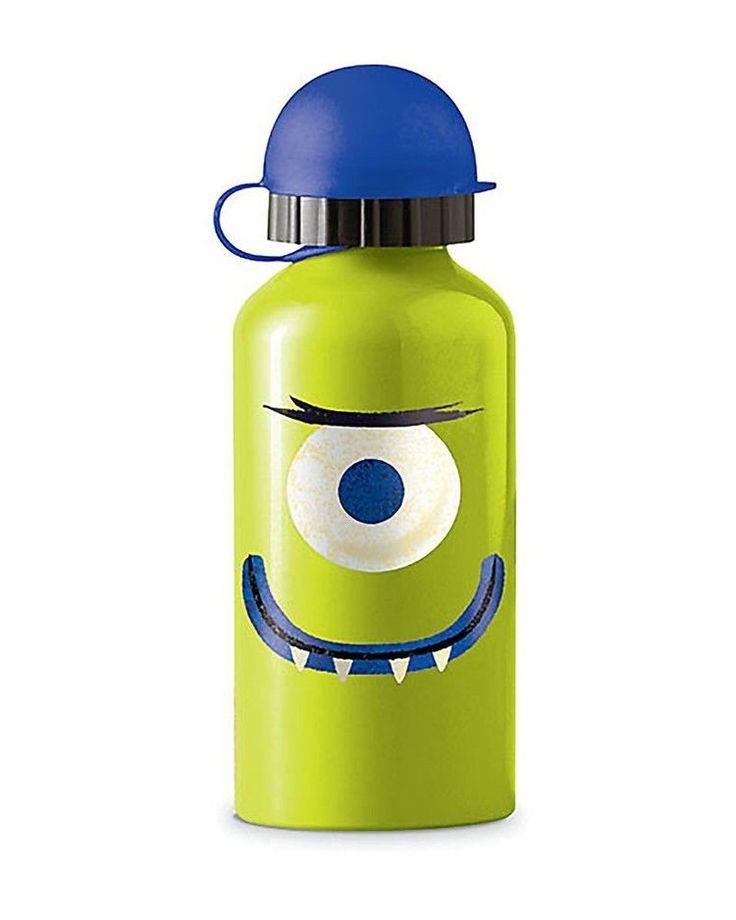 6 Best BPA-Free Bottles for Kids