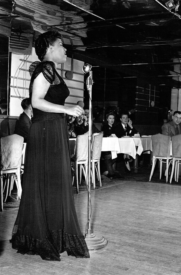 160 Best Lady Sings The… Images On Pinterest