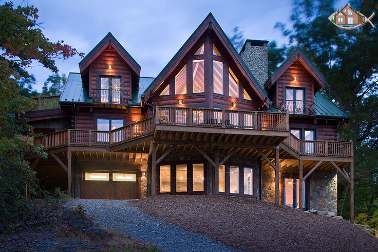 15 best images about log siding stains on pinterest for Log cabin exterior stain colors