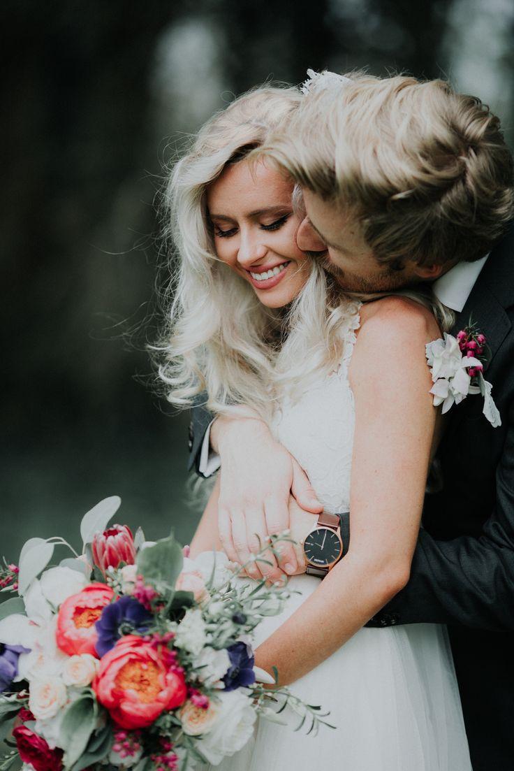 1163 best breathtaking bridals images on pinterest | wedding shoot