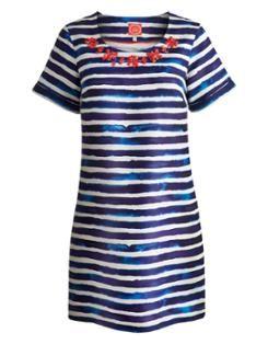 Brand Highlight: Joules (USA) « Thirty Something Fashion – Carly Walko