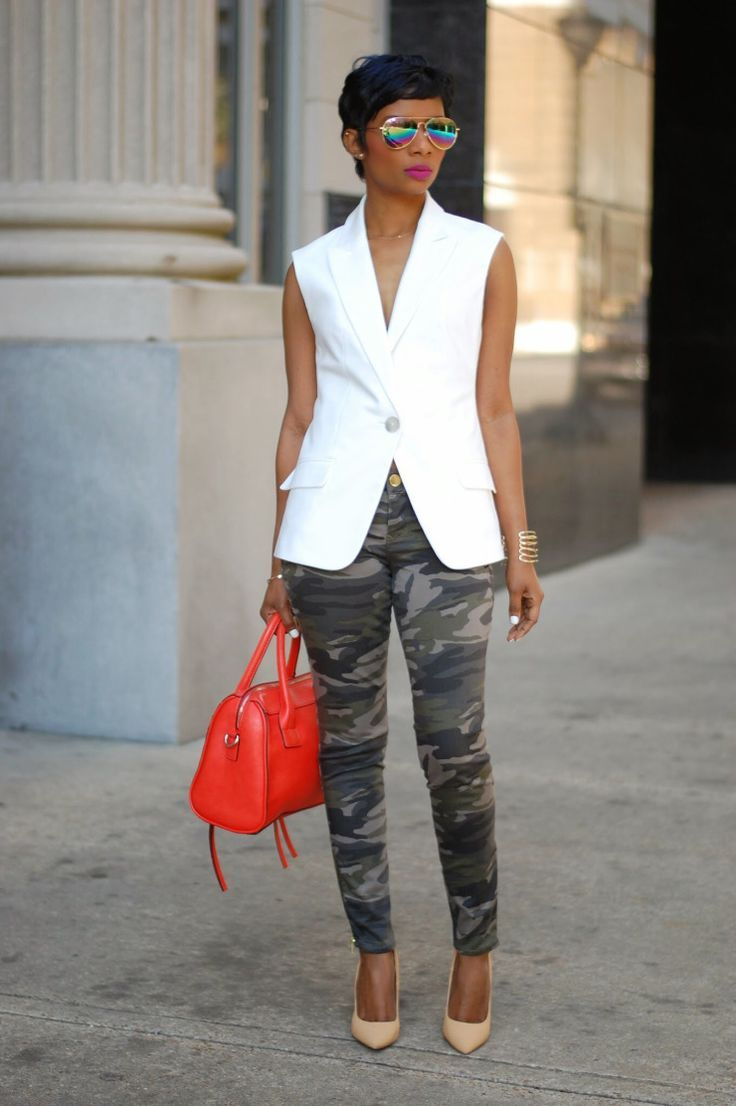 CAMO (on repeat) | youngatstyle