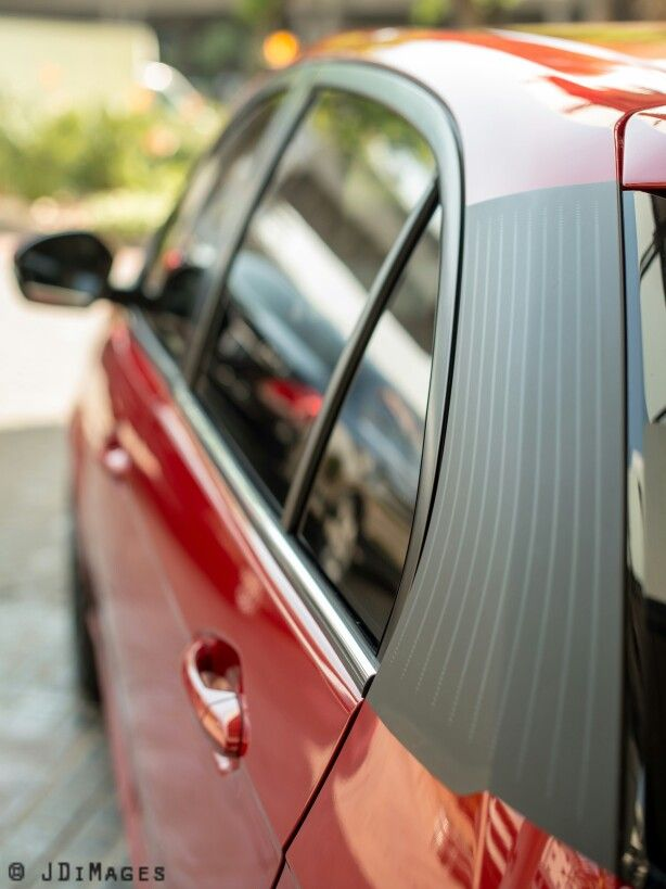 2015 Tata Bolt 1.2L Turbo (6/8) #JDProductions #JDiMages