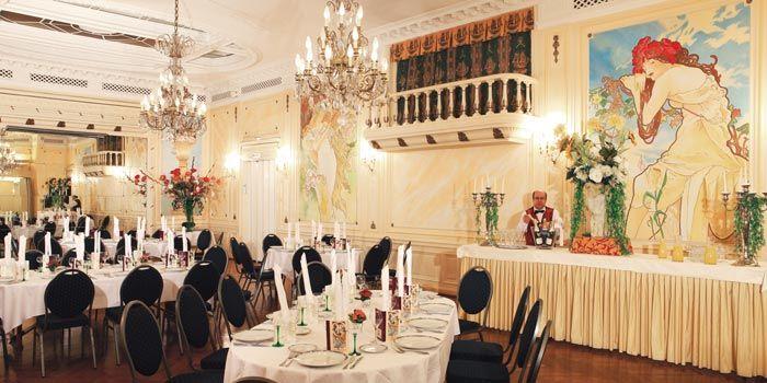 Hôtel Le Grand Hôtel, Valenciennes Métropole - Crédit photo: HOTEL LE GRAND HOTEL