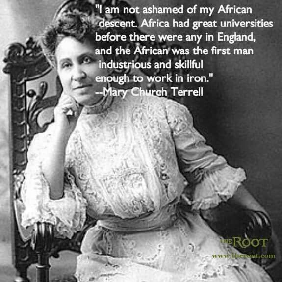 African Roots Quotes: 36 Best My Favorite Historical Quotes Images On Pinterest