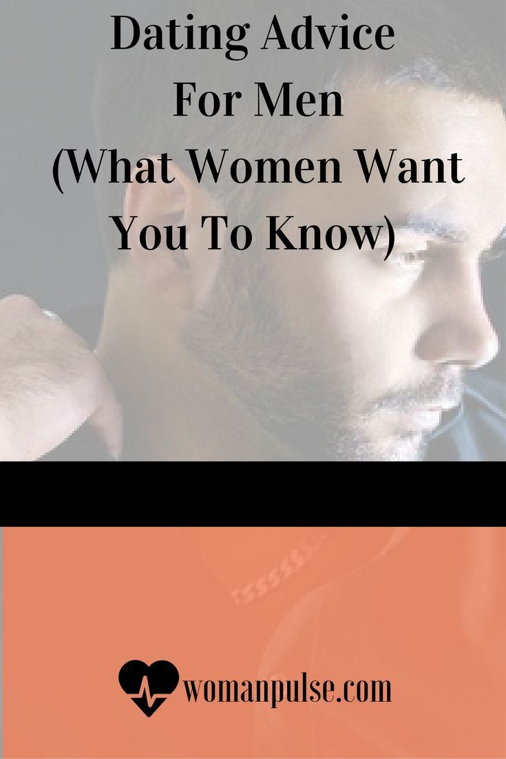 dating advice for men blog for women without money