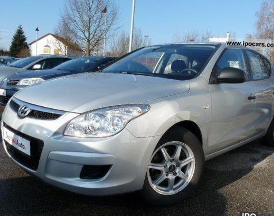i30 Hyundai prices - http://autotras.com