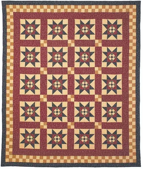 1062 best Quilts! images on Pinterest | Quilting ideas, Longarm ... : country creations quilt shop - Adamdwight.com