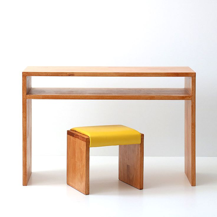 Modern Furniture Kids best 25+ modern kids desks ideas on pinterest | childrens desk