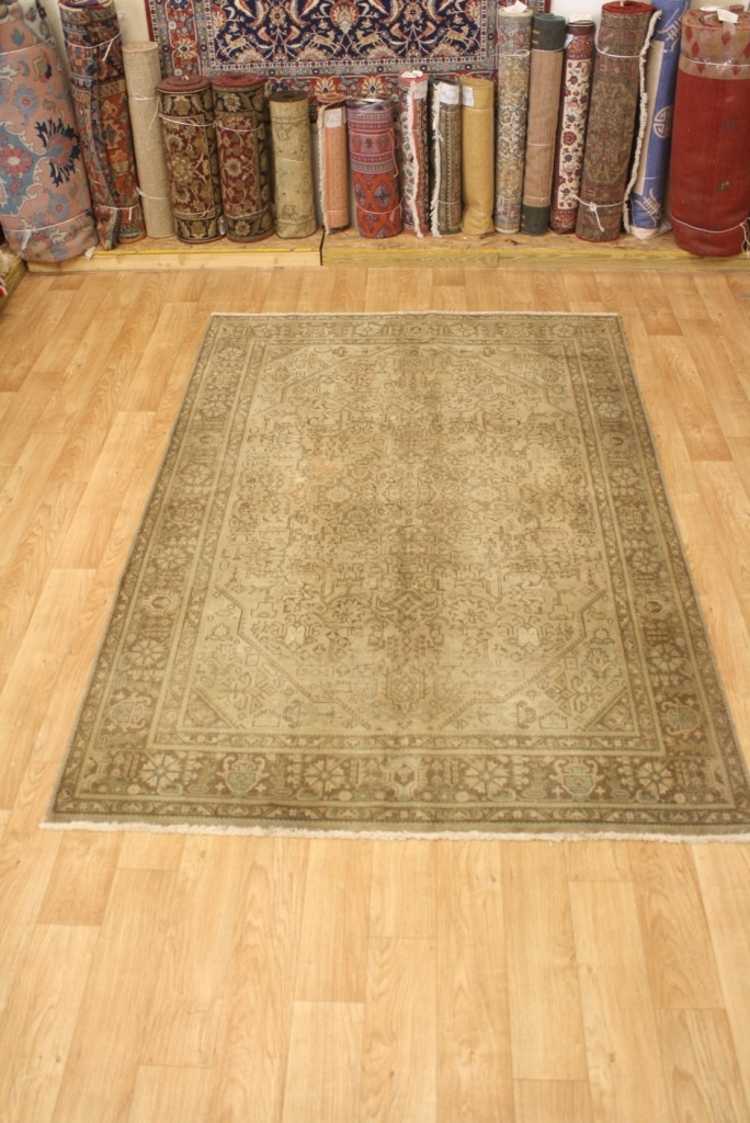 Find Handmade Discount Rugs In Charlotte, NC