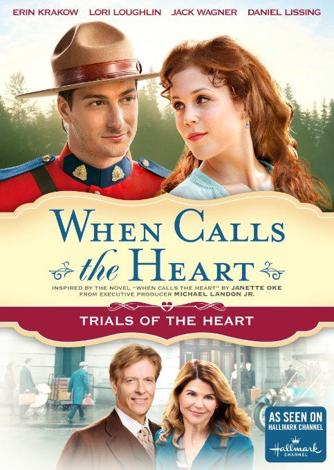 Season two airs 8/7c on @hallmarkchannel    4/25/15!