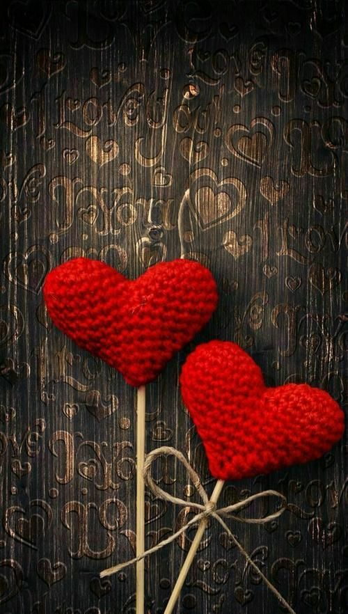 1380 Best Hearts Details Images On Pinterest