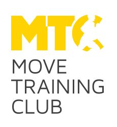 If you are planning on joining a gym any time soon to regain your fitness and tone your body, You should definitely choose Move Training Club, It is without a doubt the best gym in Melbourne.