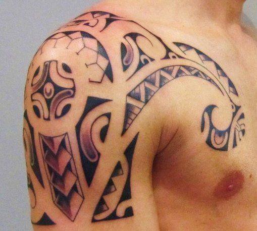 Diamond Ankle Bracelet Tattoo Tattoos 4life Tattoos 4: 1000+ Ideas About Maori Tattoo Arm On Pinterest