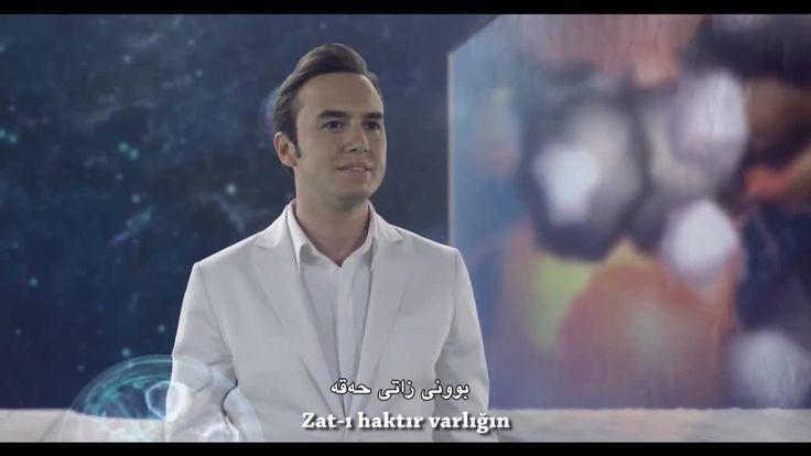 Mustafa Ceceli (Kurdish Subtitle)   ( موستهفا جهجهلی( زاتی خوا   ڕوون و...çok güzel bir yorum olmuş...Rabbimi sevmeli zikredebilmeli kul olarak insanoğlu...Rabbim bizleri kendisine layık kul Resul efendiminze layık ümmet eylesin...