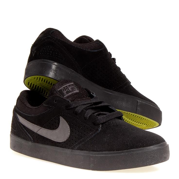 aa226c73b5f65172167640eb9e80db14 skate shoe skateboarding