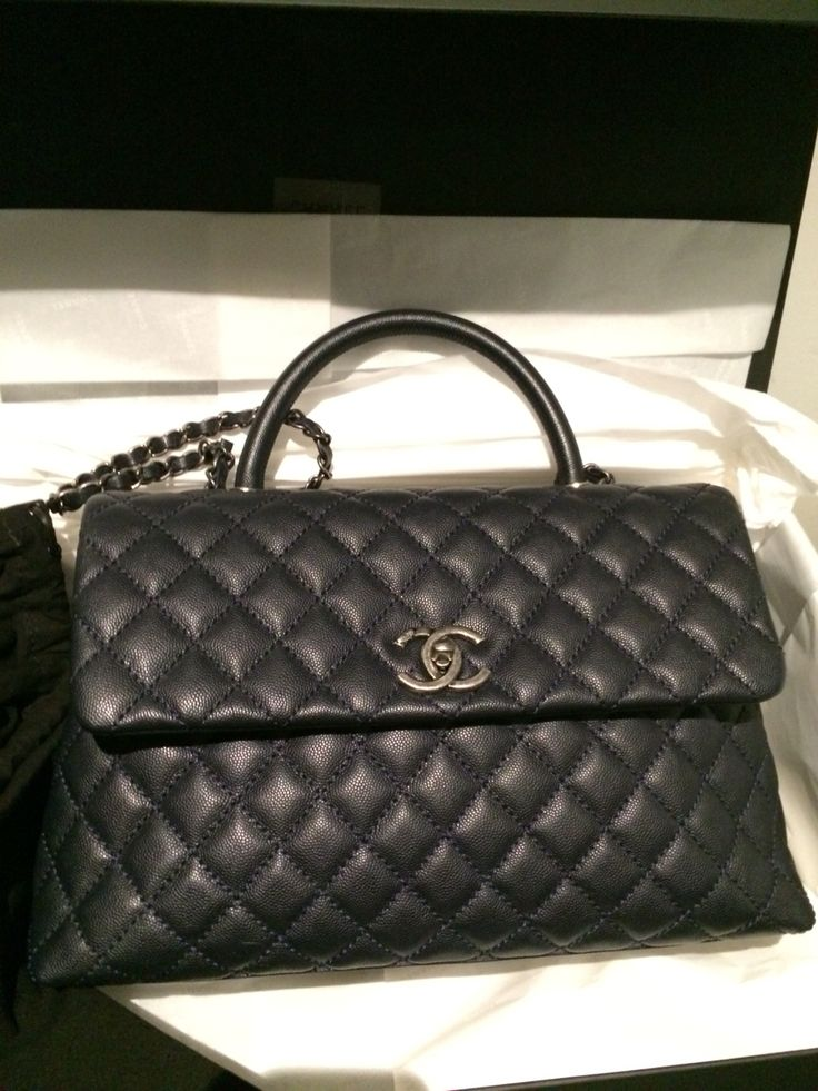 "I briefly met someone that traveled to Hong Kong. They told me they spent $5,000 on a Chanel bag. I immediately said, ""Guess I need to go to Hong Kong."" I like the idea of purchasing fashionable items overseas (like when I went to the Burberry Factory in London)"