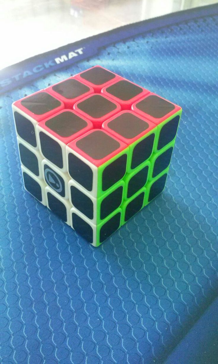 rubik s cube and a alpha b Alles was lebt alpha cephei and the water seems inviting  it is clear a+b is not necessarily the same as b+a this means that rubik's cube move sequence addition .