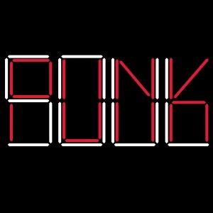 Soul Punk Trash