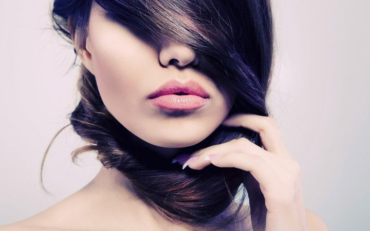 #Brazilian #Blowout Vs. #Keratin via @styleseat