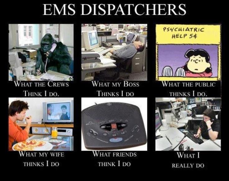 911 Dispatcher Jobs in Melbourne, FL Hiring - Melbourne
