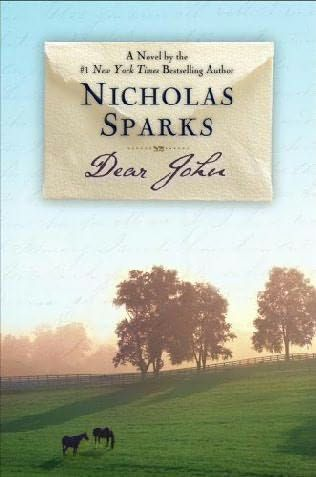 <3 another fav book and movie!