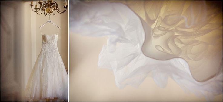 Workshop Bruidsfotografie Chateau de Blomac Frankrijk | 12-15 April 2015 - Bruidsfotografie Eppel Fotografie | Bruidsreportage - Trouwreportage - Bruidsfotograaf