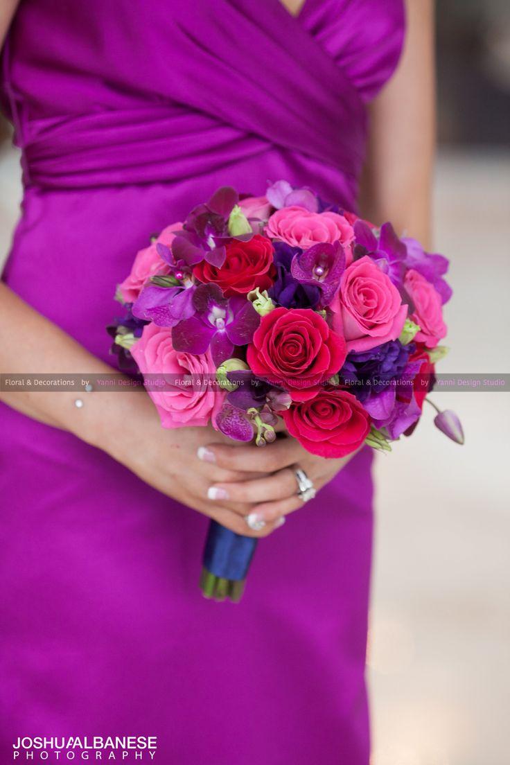 13 best bridesmaid dresses images on Pinterest | Wedding attire ...