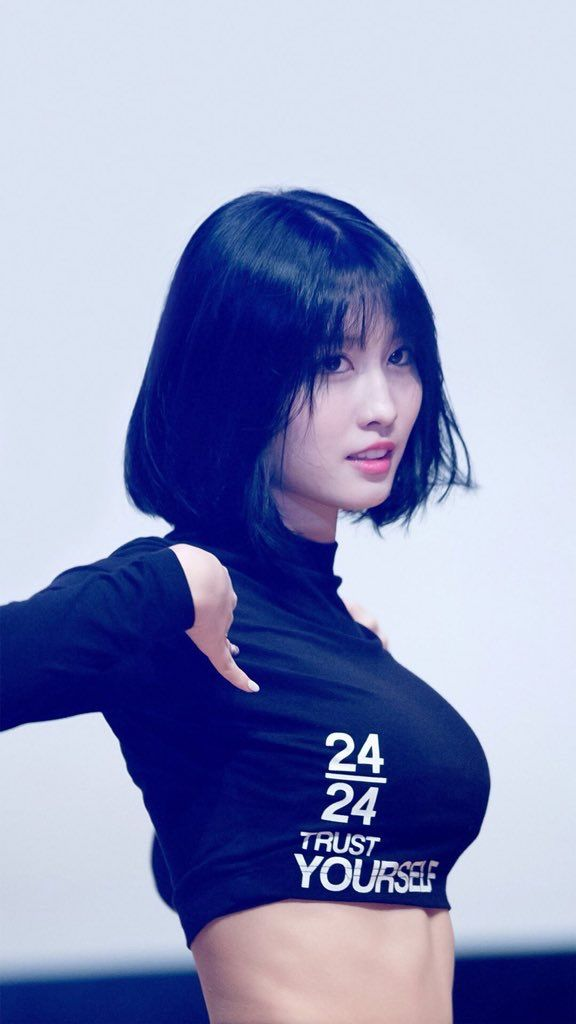 Pin By Kyau On Jihyo Momo In  Pinterest Kpop Girls Kpop And Korean Girl