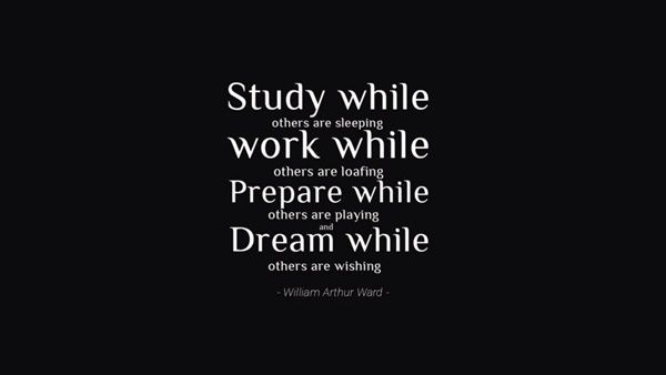 Image result for quotes for college students | Inspirational ...