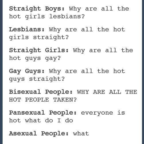 """This conversation: 