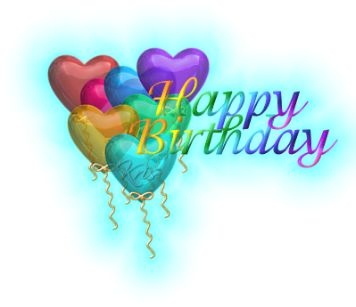 Image Result For Writing Happy Birthday On Cake Board