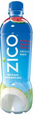 Three Better than FREE Zico Coconut Water at Kroger & Other stores! (Ibotta Rebate)