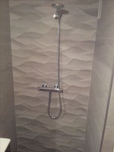 new range porcelanosa wall tiles - Google Search
