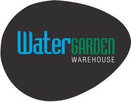 LED Floating Lights - Outdoor Furniture & Accessories - Watergarden Warehouse