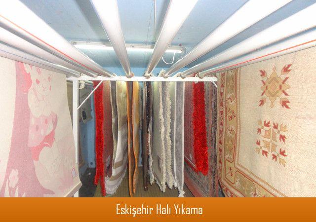 Eskişehir halı yıkama - http://haliyikaeskisehir.com
