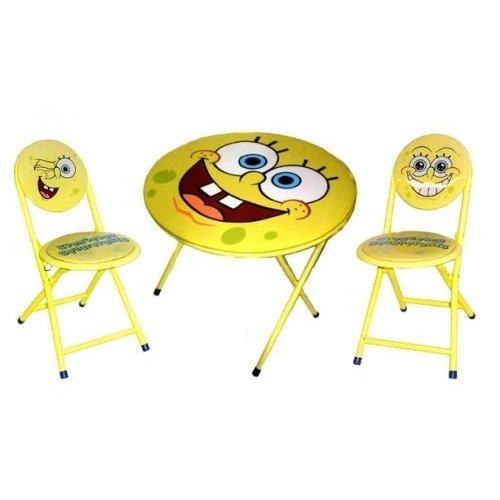 spongebob squarepants bedroom decor - Spongebob Bedroom Set