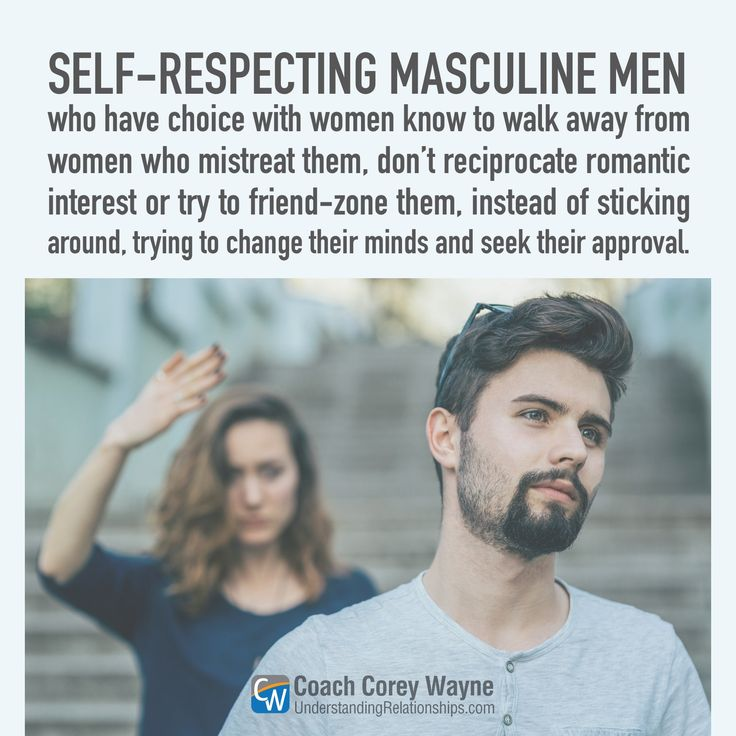 Corey wayne ultimate online dating
