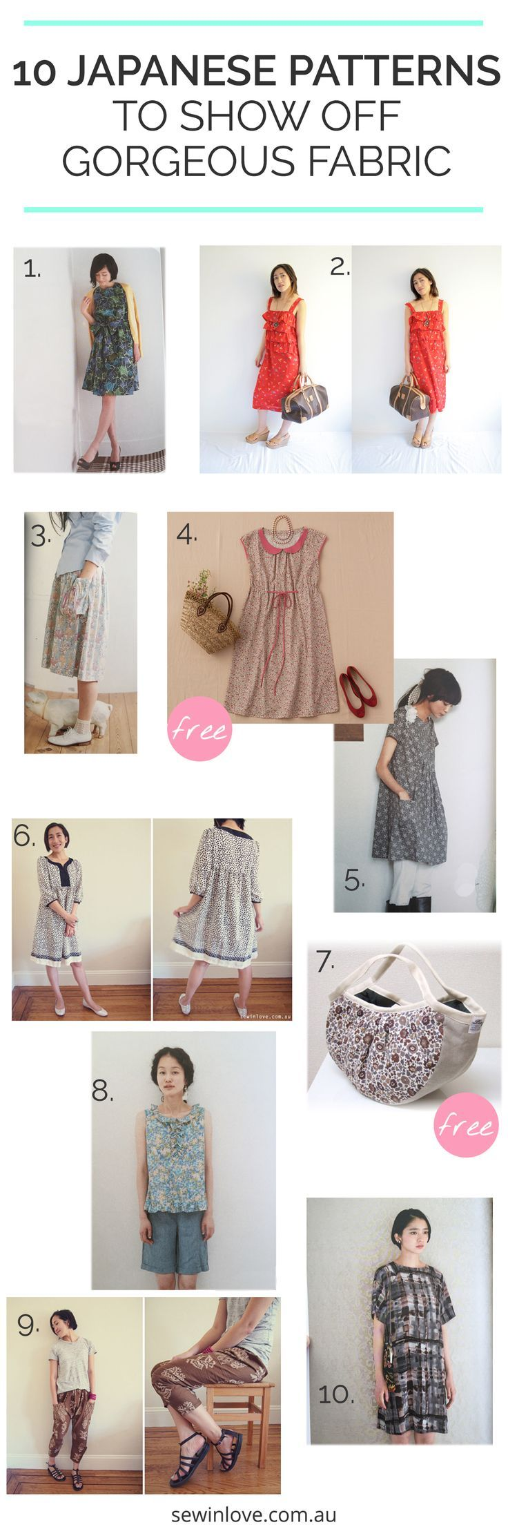 556 best sewing projects images on pinterest sewing ideas sewing patterns and sewing projects
