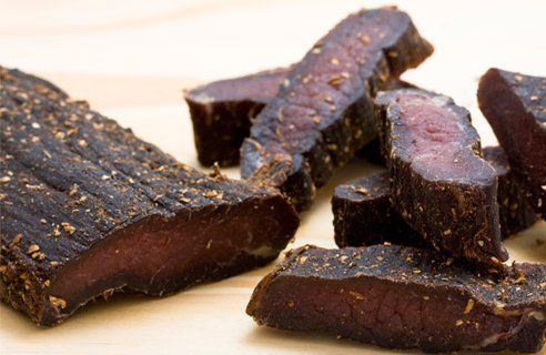 Google Image Result for http://caterersguild.org/blog/wp-content/uploads/2012/02/biltong_meat.jpg